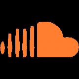 Sharing Audio